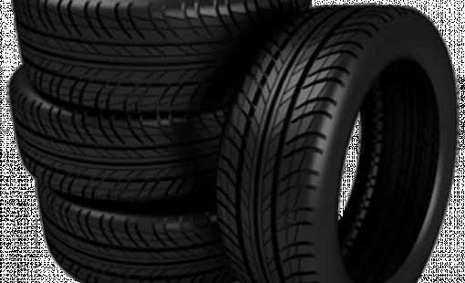 Нужна качественная резина для своего автомобиля? Тогда обратитесь в нашу компанию «Еврошина 35»